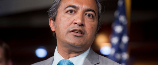 "ICYMI: Huffington Post reports ""Ami Bera Defeats Doug Ose In Nation's Most Expensive House Race"""